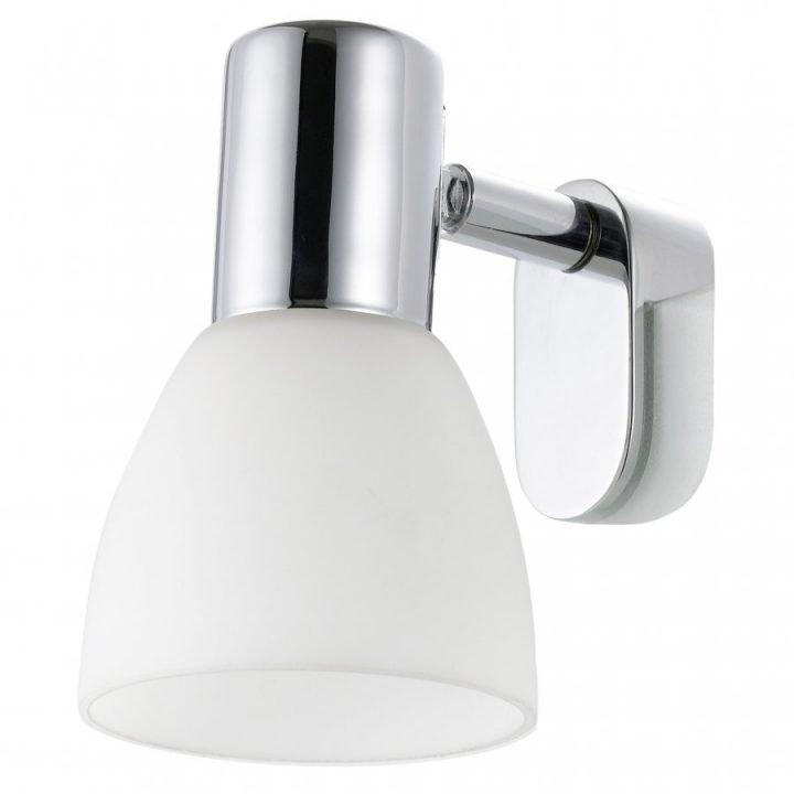 EGLO 85832 STICKER fali lámpa