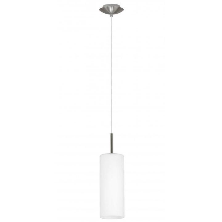 EGLO 85977 TROY 3 1 ágú függeszték lámpa