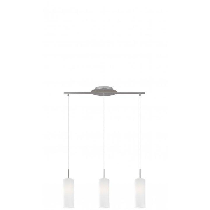 EGLO 85978 TROY 3 több ágú függeszték lámpa