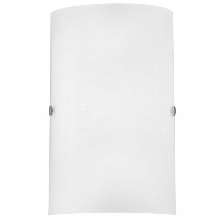 EGLO 85979 TROY 3 fali lámpa