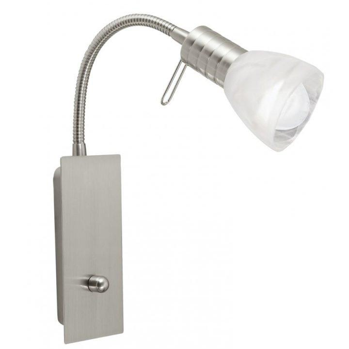 EGLO 86428 PRINCE 1 fali lámpa