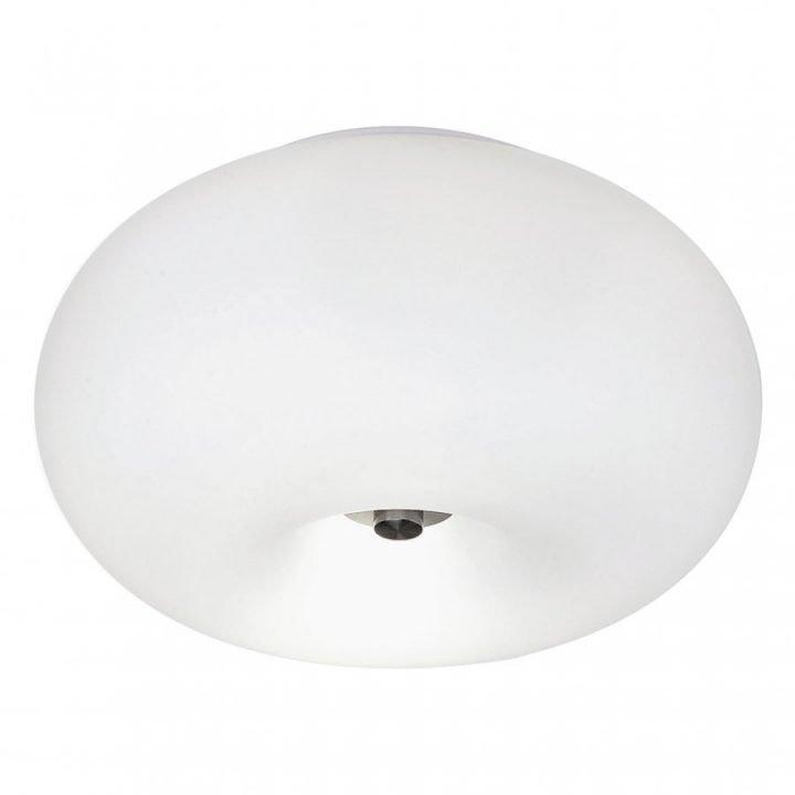 EGLO 86811 OPTICA mennyezeti lámpa
