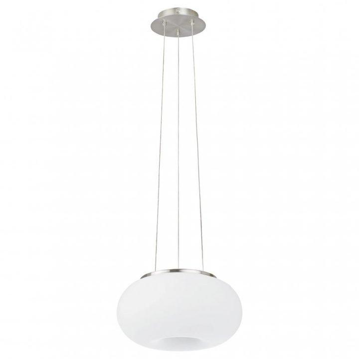 EGLO 86813 OPTICA több ágú függeszték lámpa
