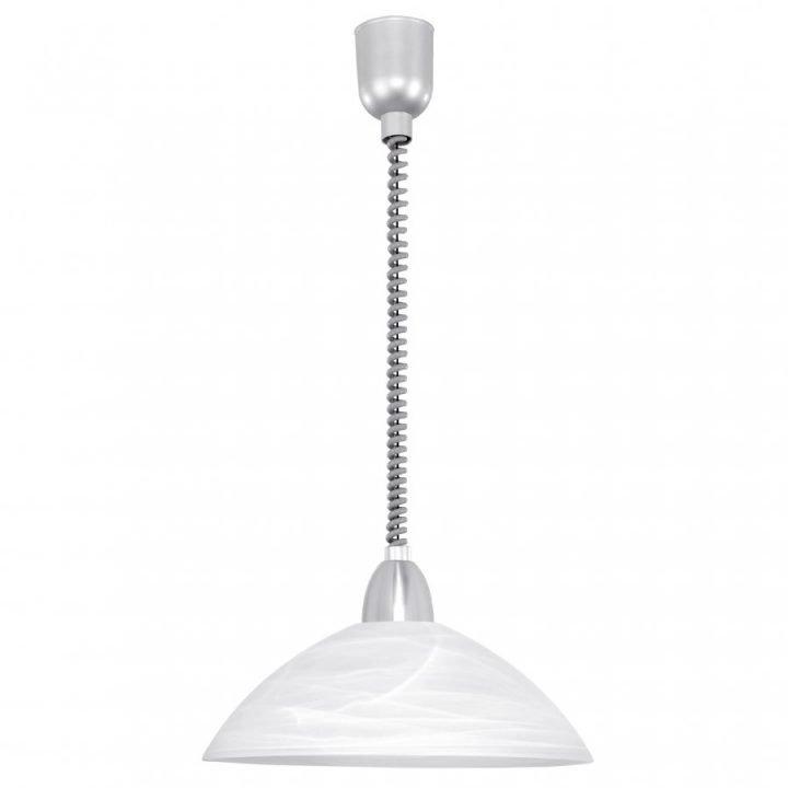 EGLO 87008 LORD 2 1 ágú függeszték lámpa