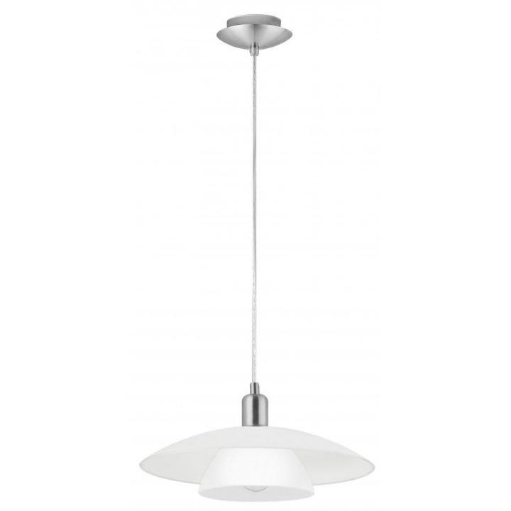 EGLO 87052 BRENDA 1 ágú függeszték lámpa