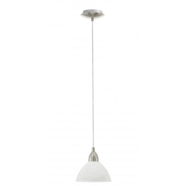 EGLO 87054 BRENDA 1 ágú függeszték lámpa