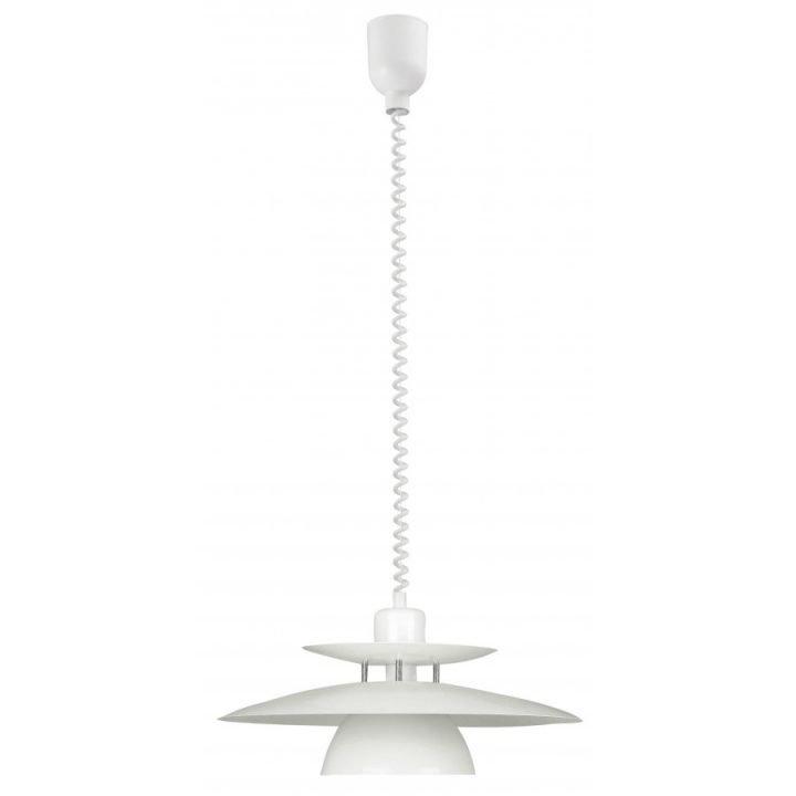 EGLO 87055 BRENDA 1 ágú függeszték lámpa