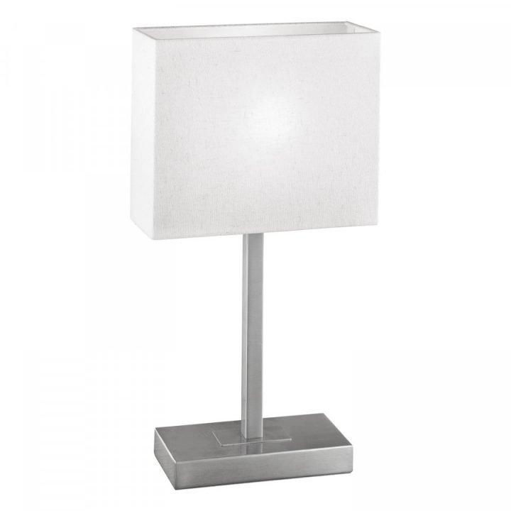 EGLO 87598 PUEBLO 1 éjjeli lámpa