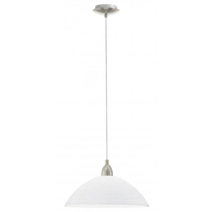 EGLO 88491 LORD 3 1 ágú függeszték lámpa