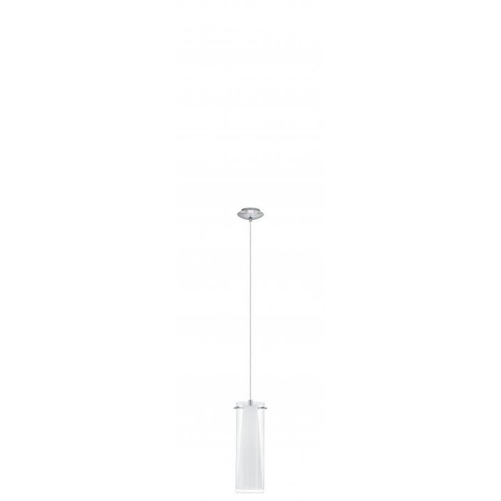 EGLO 89832 PINTO 1 ágú függeszték lámpa