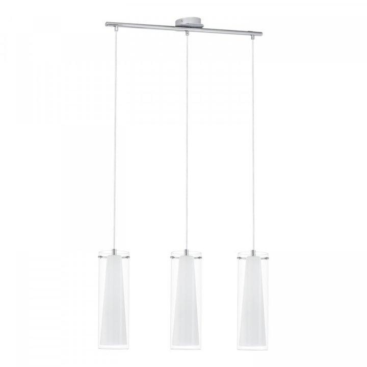 EGLO 89833 PINTO több ágú függeszték lámpa