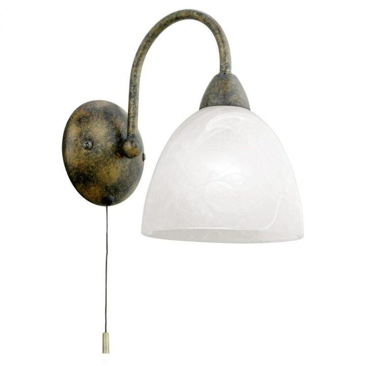 EGLO 89898 DIONIS fali lámpa
