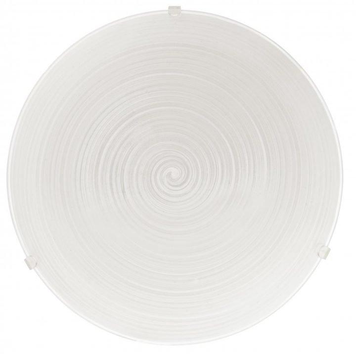 EGLO 90014 MALVA mennyezeti lámpa