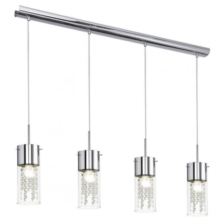 EGLO 90696 DIAMOND több ágú függeszték lámpa