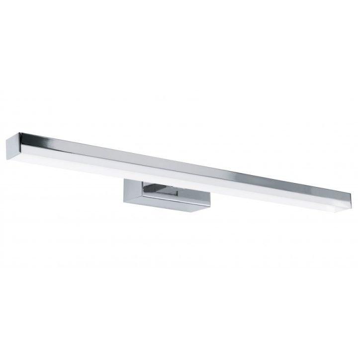 EGLO 91365 HAKANA tükörmegvilágító LED lámpa