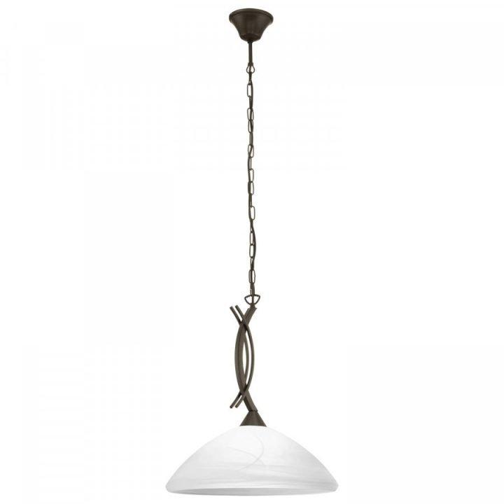 EGLO 91432 VINOVO 1 ágú függeszték lámpa