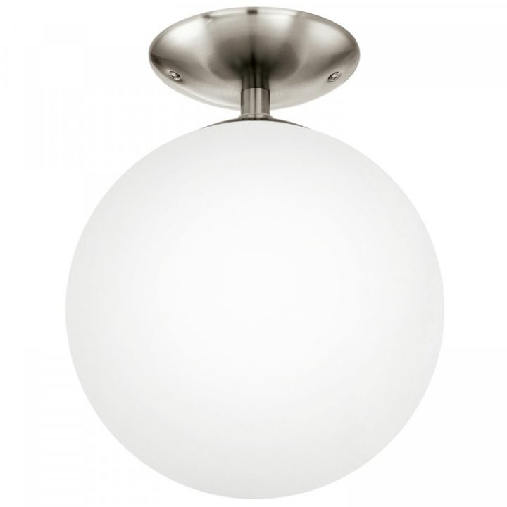 EGLO 91589 RONDO mennyezeti lámpa