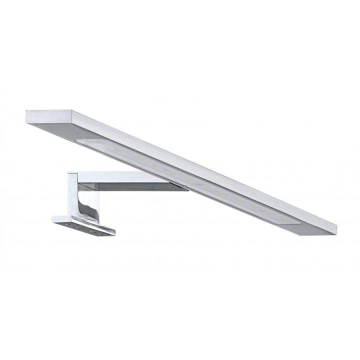 EGLO 92095 IMENE tükörmegvilágító LED lámpa