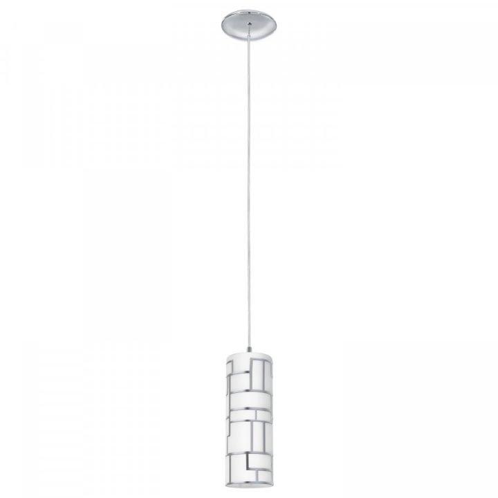 EGLO 92562 BAYMAN 1 ágú függeszték lámpa