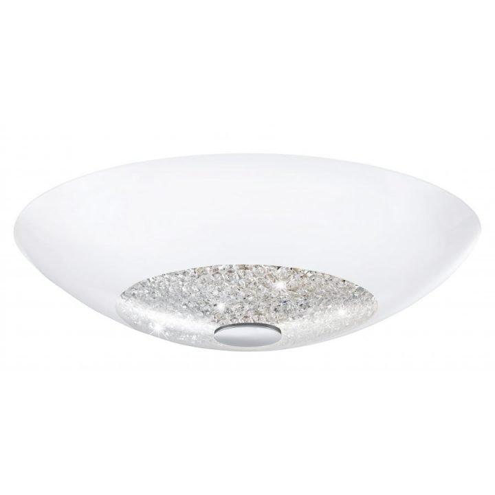 EGLO 92712 ELLERA mennyezeti lámpa