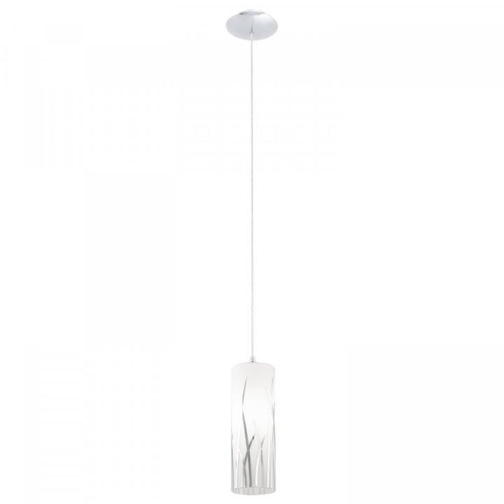 EGLO 92739 RIVATO 1 ágú függeszték lámpa