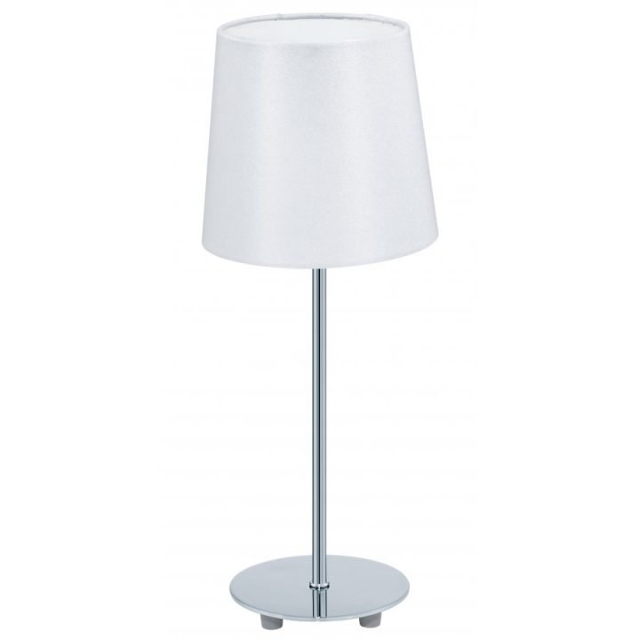 EGLO 92884 LAURITZ éjjeli lámpa