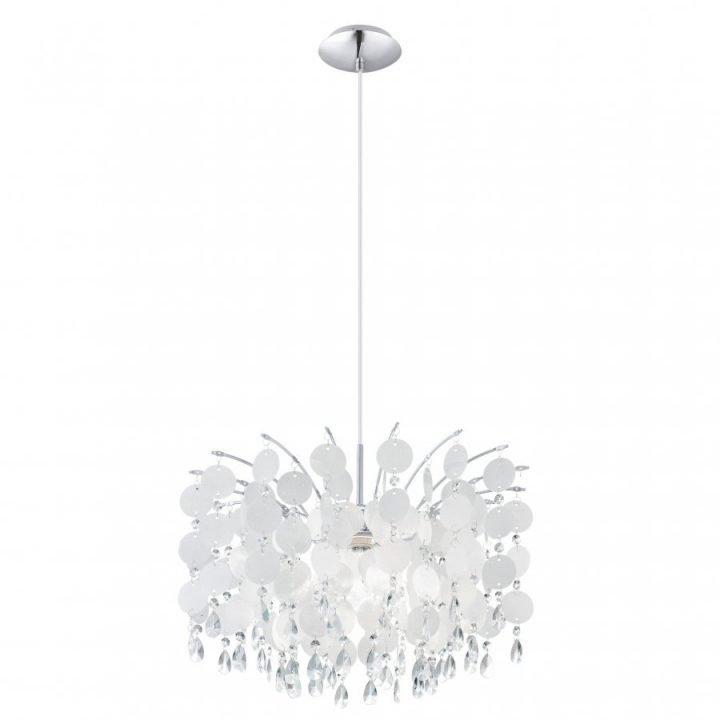 EGLO 92991 FEDRA 1 ágú függeszték lámpa