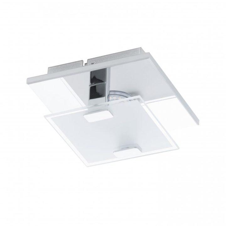 EGLO 93311 VICARO mennyezeti LED lámpa