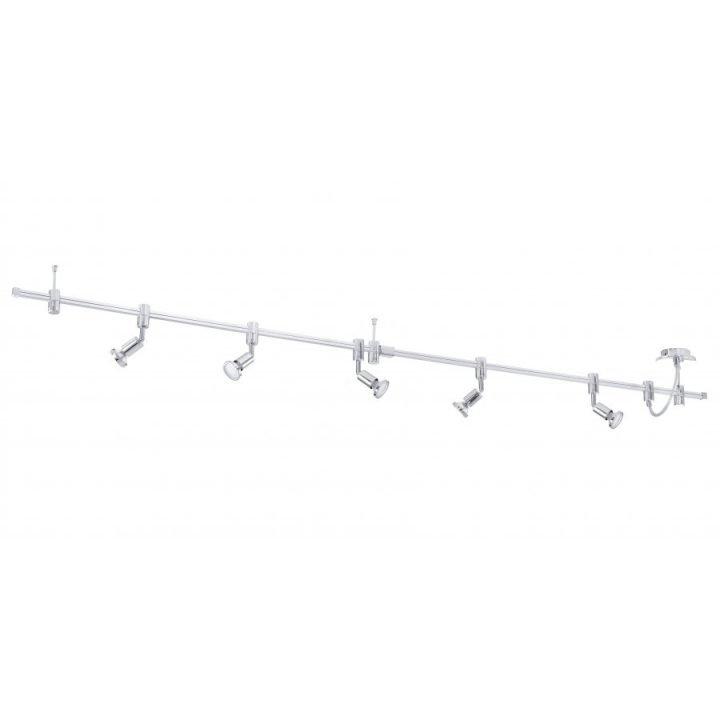 EGLO 93359 VILANOVA mennyezeti spot LED lámpa