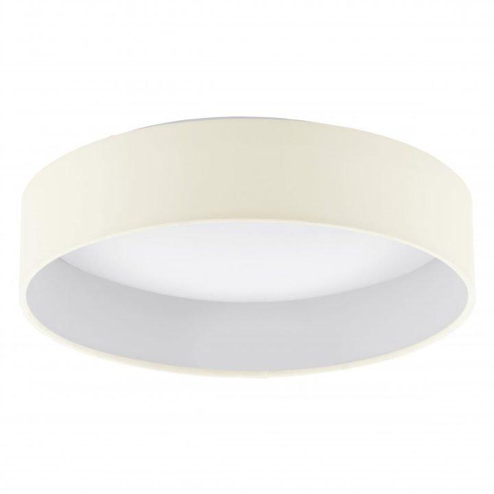 EGLO 93392 PALOMARO mennyezeti LED lámpa