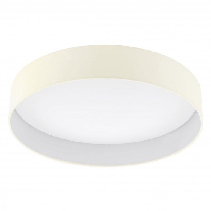 EGLO 93394 PALOMARO mennyezeti LED lámpa