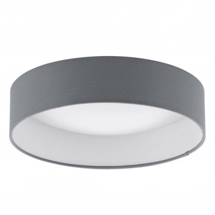 EGLO 93395 PALOMARO mennyezeti LED lámpa
