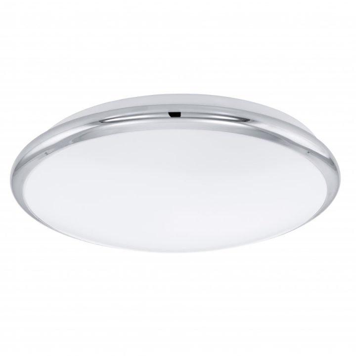 EGLO 93496 MANILVA mennyezeti LED lámpa