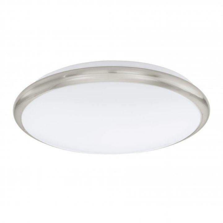 EGLO 93498 MANILVA mennyezeti LED lámpa
