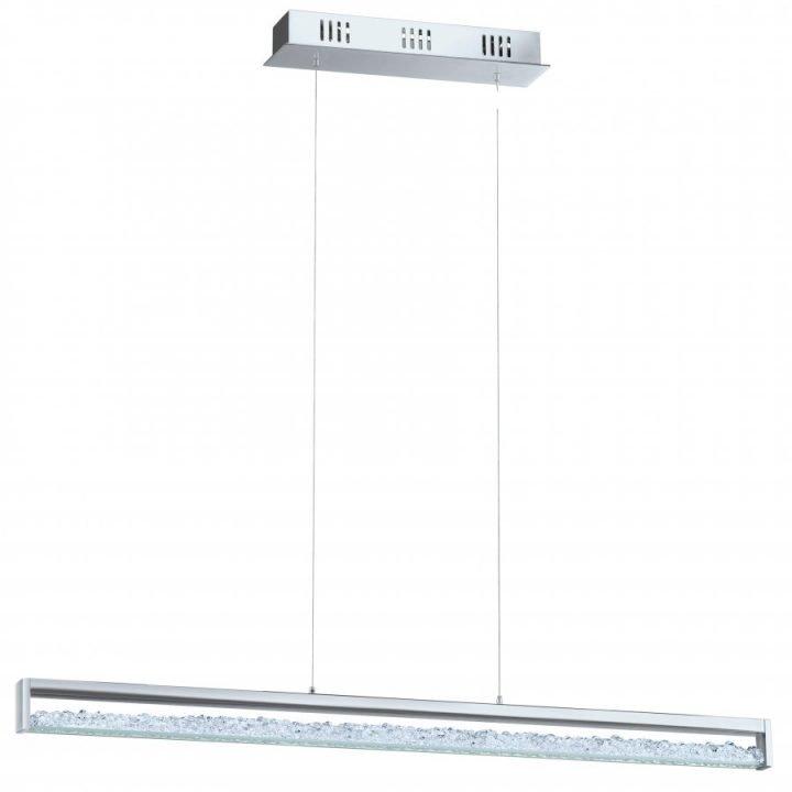 EGLO 93626 CARDITO 1 1 ágú függeszték LED lámpa