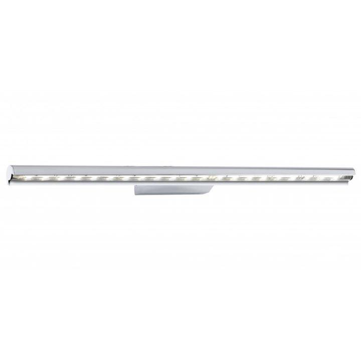 EGLO 93665 TERROS tükörmegvilágító LED lámpa