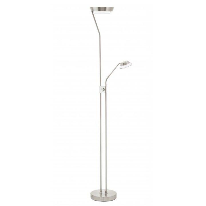 EGLO 93713 SARRIONE LED állólámpa