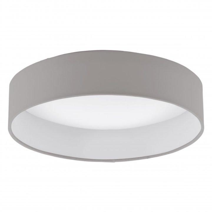 EGLO 93949 PALOMARO mennyezeti LED lámpa