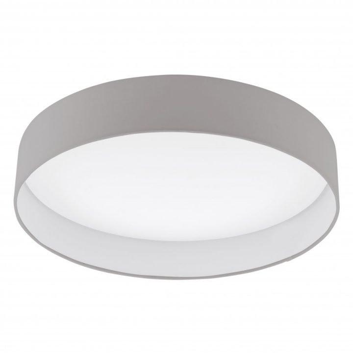 EGLO 93952 PALOMARO mennyezeti LED lámpa