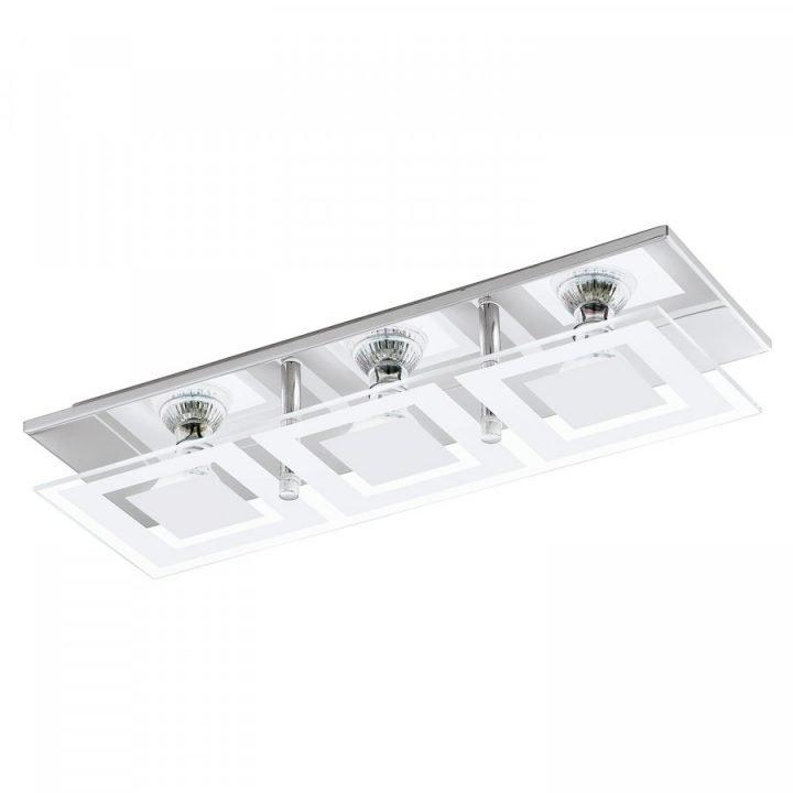 EGLO 94225 ALMANA mennyezeti LED lámpa