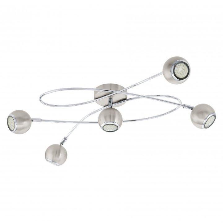 EGLO 94251 LOCANDA mennyezeti spot LED lámpa