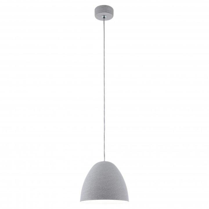 EGLO 94353 SARABIA 1 ágú függeszték lámpa