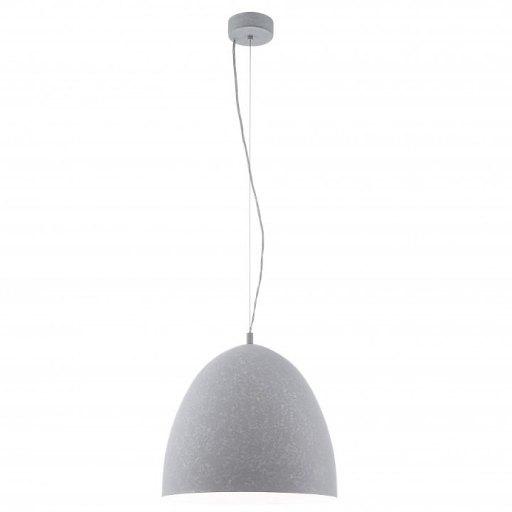 EGLO 94354 SARABIA 1 ágú függeszték lámpa