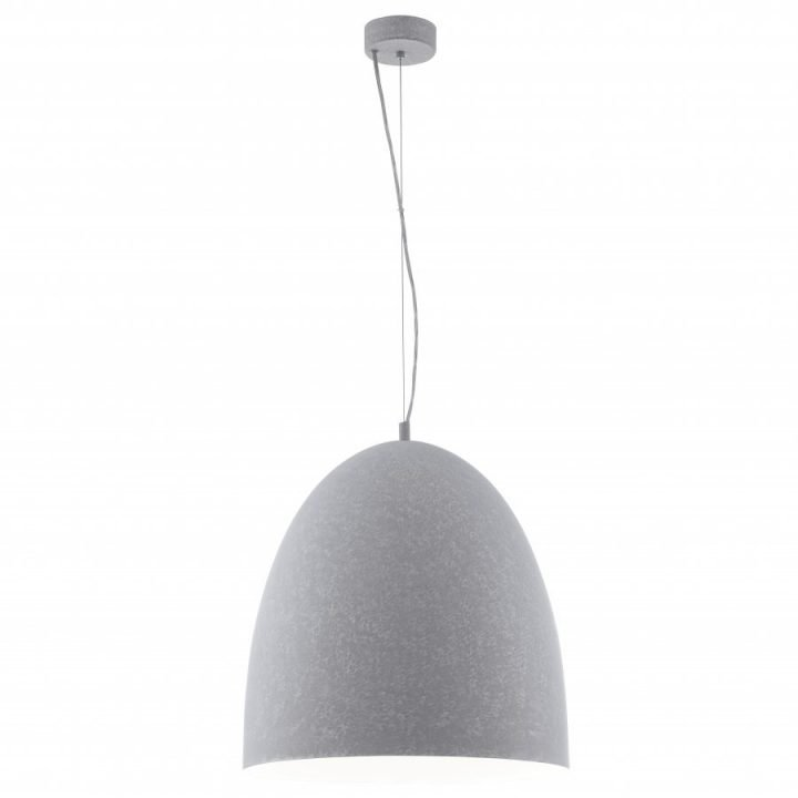 EGLO 94355 SARABIA 1 ágú függeszték lámpa
