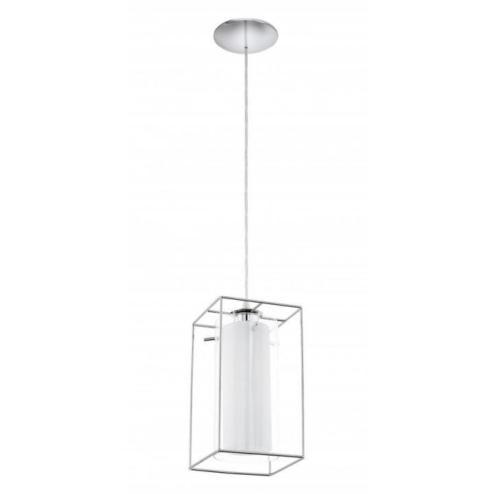 EGLO 94377 LONCINO 1 1 ágú függeszték lámpa