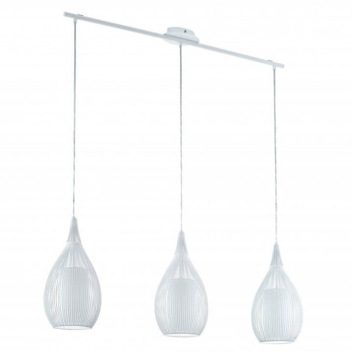 EGLO 94388 RAZONI több ágú függeszték lámpa