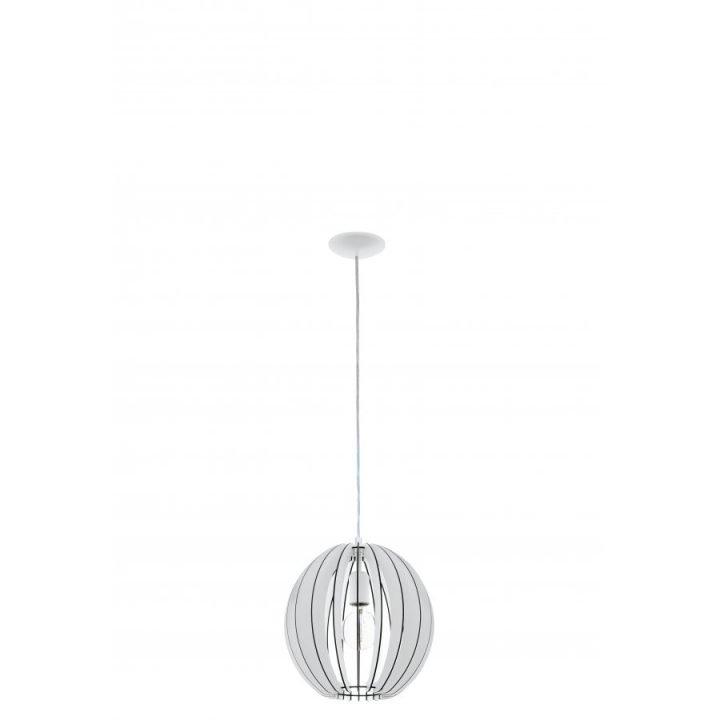 EGLO 94438 COSSANO 1 ágú függeszték lámpa