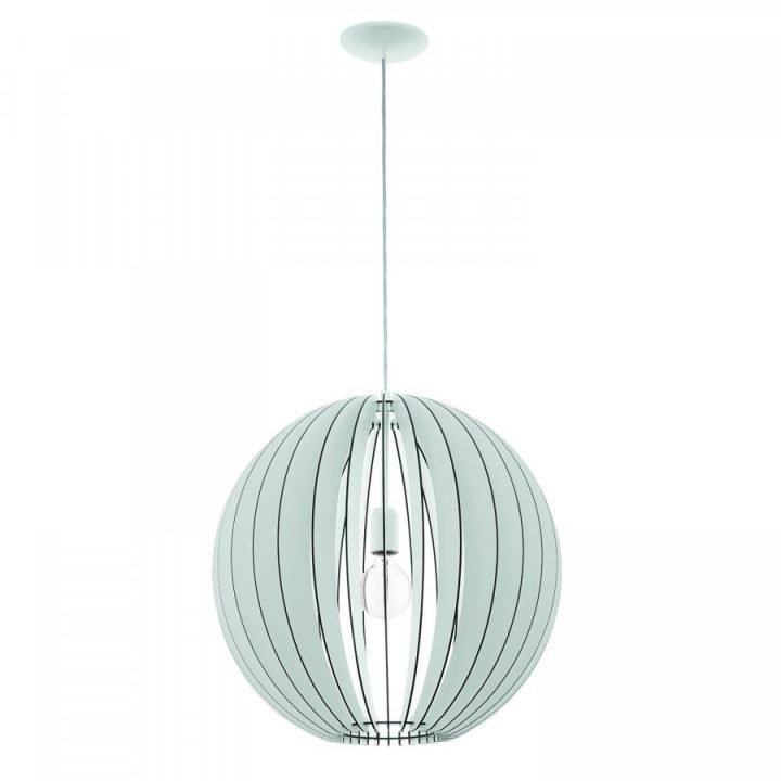 EGLO 94439 COSSANO 1 ágú függeszték lámpa