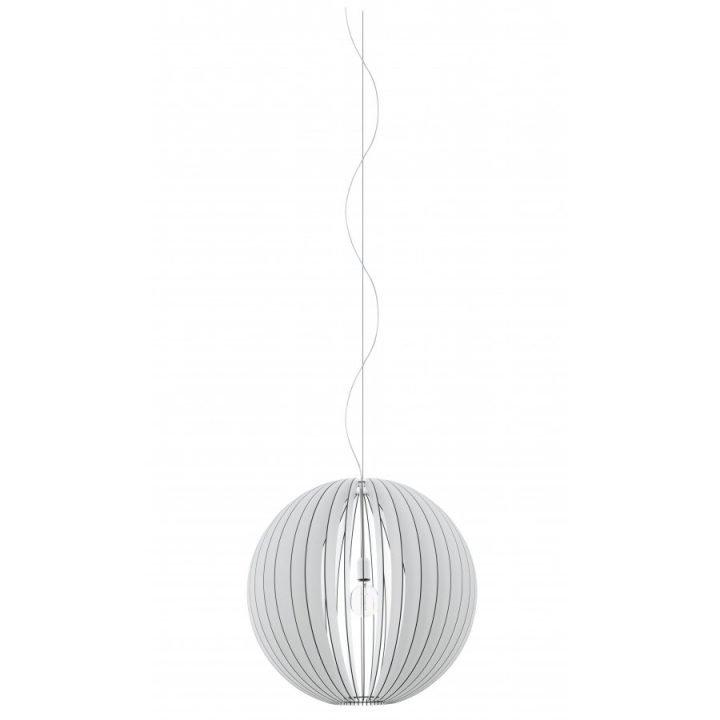 EGLO 94441 COSSANO 1 ágú függeszték lámpa