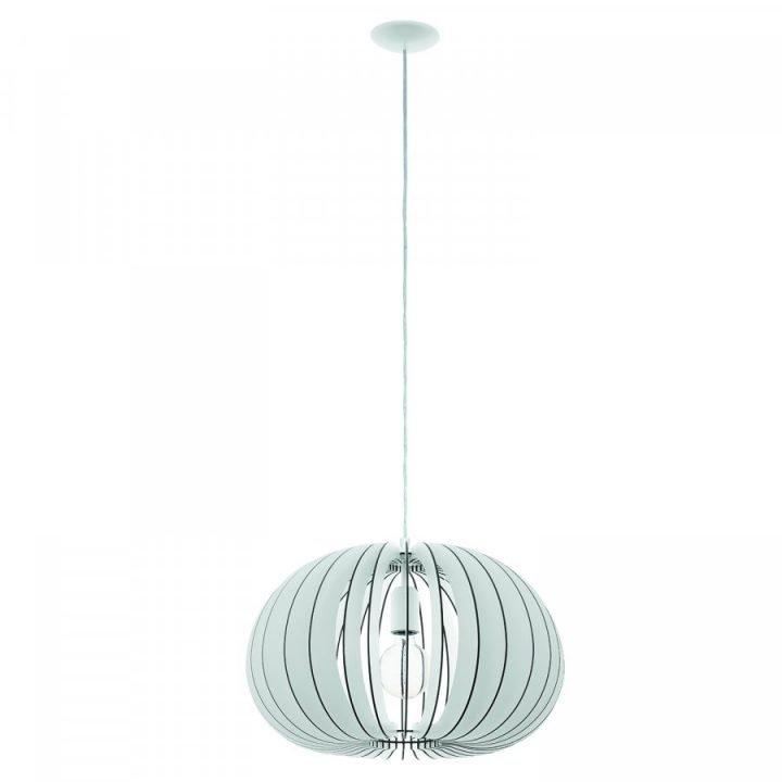 EGLO 94442 COSSANO 1 ágú függeszték lámpa